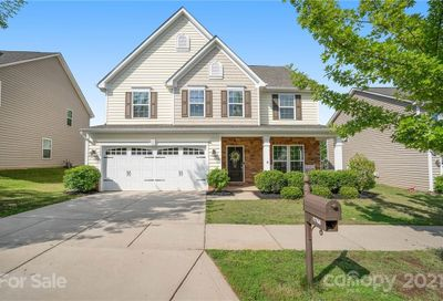 1766 Felts Parkway Fort Mill SC 29715