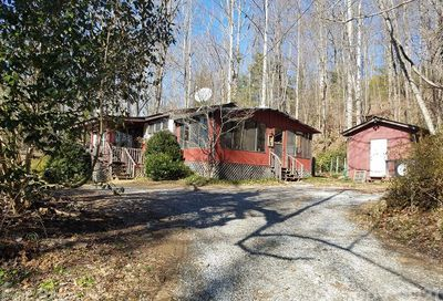 50 E Shumont Road Black Mountain NC 28711