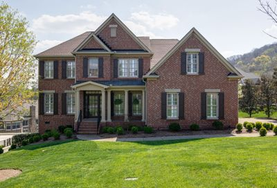 3 Winged Foot Pl Brentwood TN 37027