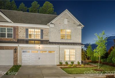 2031 Auburn Leaf Court Indian Land SC 29707