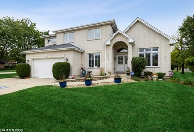 7104 Pleasantdale Court Countryside IL 60525