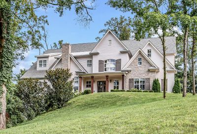 9619 Mitchell Place Brentwood TN 37027