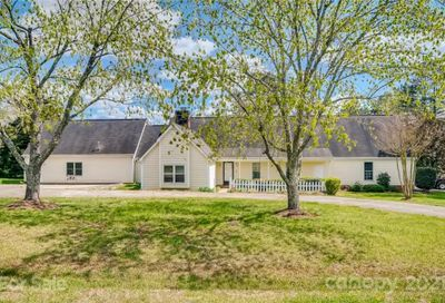 8202 Tenille Place Mint Hill NC 28227