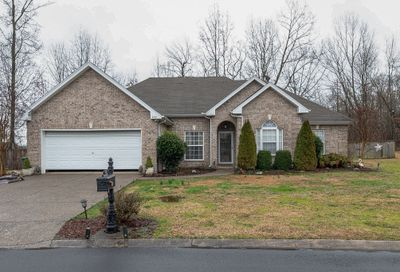 324 Foster Dr White House TN 37188