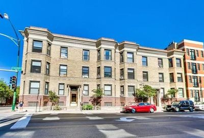 2959 N Halsted Street Chicago IL 60657