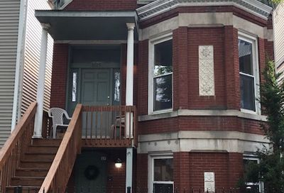 3125 N Kenmore Avenue Chicago IL 60657