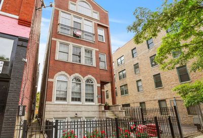 541 N Noble Street Chicago IL 60642