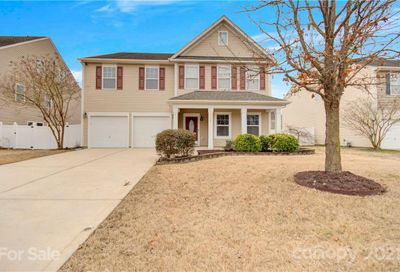 1116 Wagner Avenue Fort Mill SC 29715