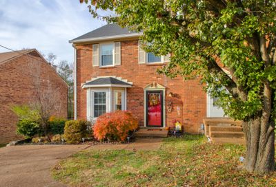 1025 Pleasant View Dr Nashville TN 37214