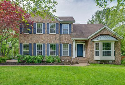 360 Dandridge Dr Franklin TN 37067