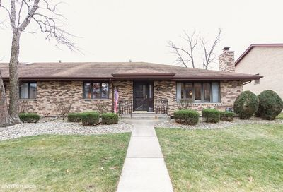 8267 160th Place Tinley Park IL 60477
