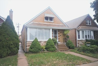 5033 S Lawler Avenue Chicago IL 60638
