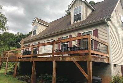 1 Reed Road Asheville NC 28805