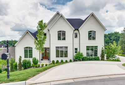 5 Winged Foot Pl Brentwood TN 37027