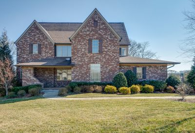 1810 Burland Cres Brentwood TN 37027