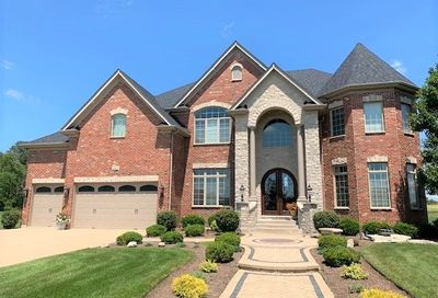 5865 Whitetail Ridge Drive Yorkville IL 60560