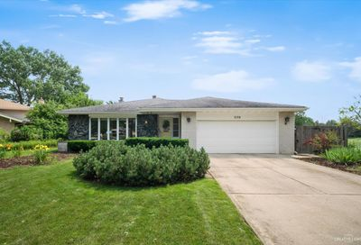 7179 Dexter Road Downers Grove IL 60516