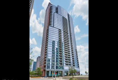 450 E Waterside Drive Chicago IL 60601