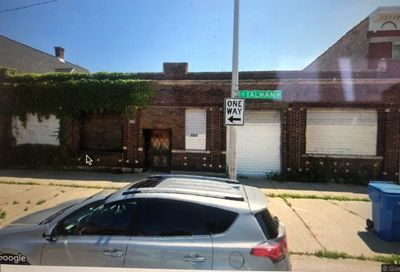 2331 N Talman Avenue Chicago IL 60647
