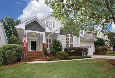 2108 Mirow Place Charlotte NC 28270