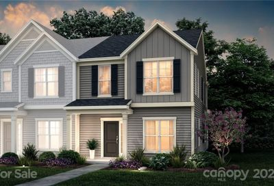21108 Annabelle Place Charlotte NC 28273