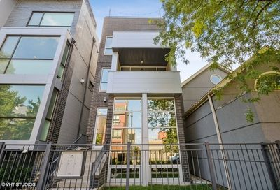 948 N Honore Street Chicago IL 60622