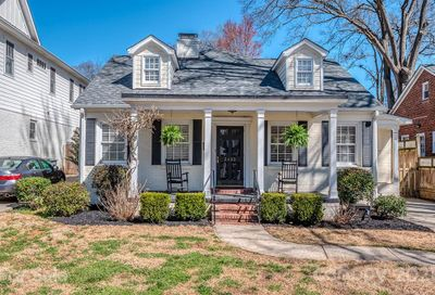 2433 Chesterfield Avenue Charlotte NC 28205