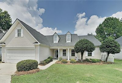 5926 Hoover Street Indian Trail NC 28079
