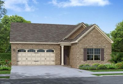 1123 Westgate Drive - (Lot 58) Gallatin TN 37066
