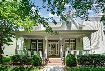 3233 Colonel Springs Way Fort Mill SC 29708