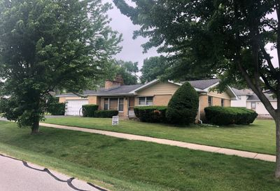 4020 Earlston Road Downers Grove IL 60515