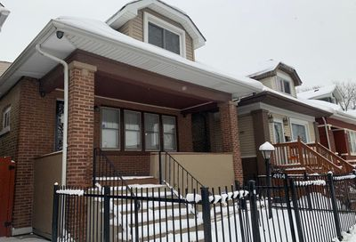 Address Withheld Chicago IL 60651