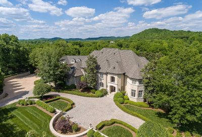 2410 Hidden River Ln Franklin TN 37069