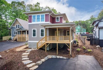 250 Old Haw Creek Road Asheville NC 28805