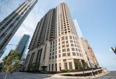 530 N Lake Shore Drive Chicago IL 60611