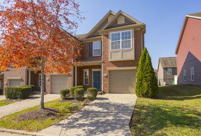 8818 Dolcetto Grv Brentwood TN 37027