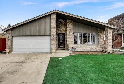 2443 West Street River Grove IL 60171