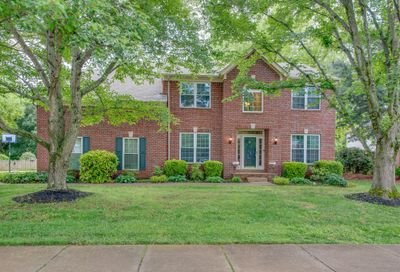 507 Sharpe Dr Franklin TN 37064