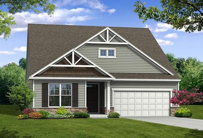 Lot 280 Manor Stone Way Indian Trail NC 28079