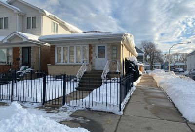 517 W 43rd Place Chicago IL 60609