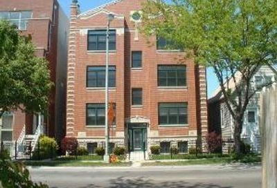 1940 W Diversey Parkway Chicago IL 60614