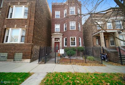 4940 S Saint Lawrence Avenue Chicago IL 60615