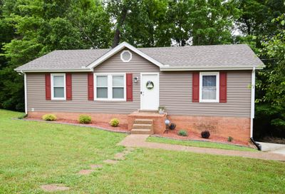 109 Sunnyhill Trl White House TN 37188