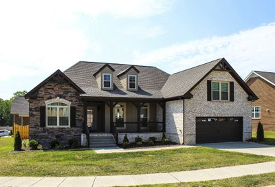 9035 Safe Haven Place Lot 547 Spring Hill TN 37174