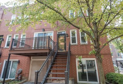 1840 W Diversey Parkway Chicago IL 60614
