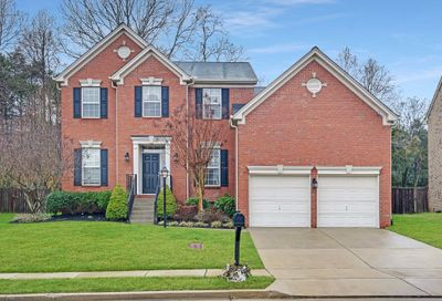 3105 Brookview Forest Dr Nashville TN 37211