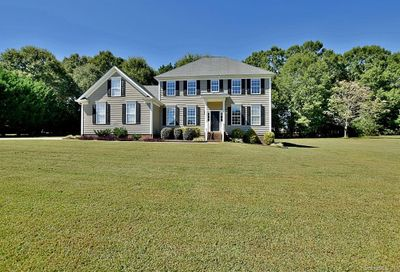 2332 Valley Meadows Drive York SC 29745