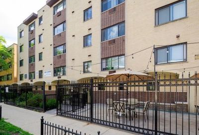 6001 N Kenmore Avenue Chicago IL 60660