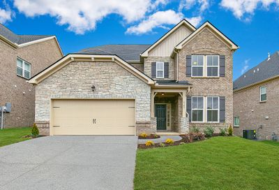 5184 Giardino Drive Lot # 103 Mount Juliet TN 37122
