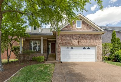 6124 Brentwood Chase Dr Brentwood TN 37027
